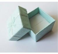 """Papuošalų dėžutė """"Jewlery box"""""""