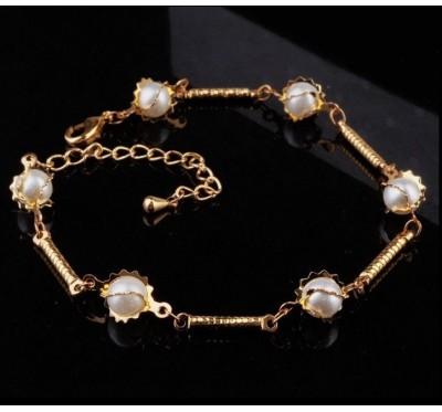 """Apyrankė """"Pearl Beads"""""""