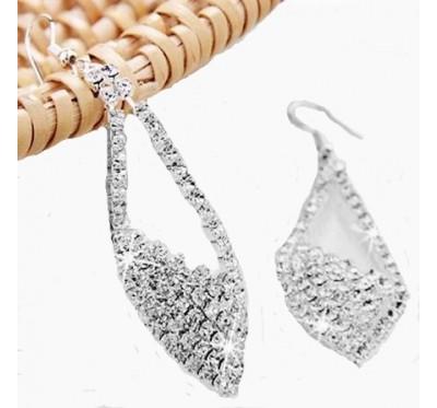 """Auskarai """"Chandelier Earrings"""""""