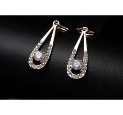 """Auskarai """"Women Earrings"""""""