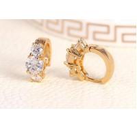 """Auskarai """"Perfect earrings"""""""