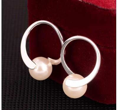 """Auskarai """"Sinkee earrings"""""""
