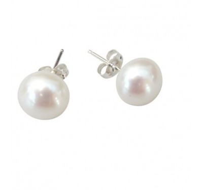"""Auskarai """"Sweet pearl"""""""