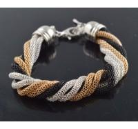 """Apyrankė """"Chain Wristband"""""""