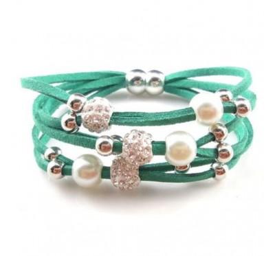"Apyrankė ""Magnetic bracelet"""