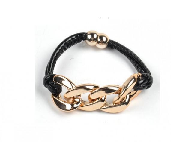 "Apyrankė ""Charm Magnet Bracelet"""