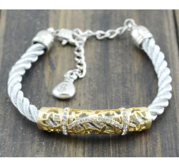 "Apyrankė ""Exquiste bracelet"""