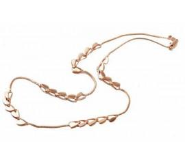 """Grandinėlė """"Wheat necklace"""""""