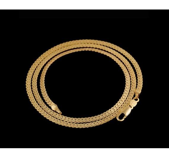 """Grandinėlė """"Necklace Chain"""""""