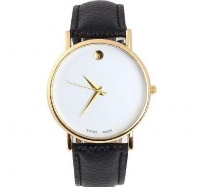 """Moteriškas laikrodis """"Vintage dial"""""""