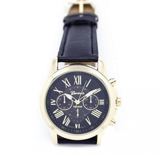 """Moteriškas laikrodis """"Roman"""""""