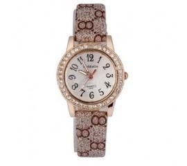 """Moteriškas laikrodis """"Excell"""""""