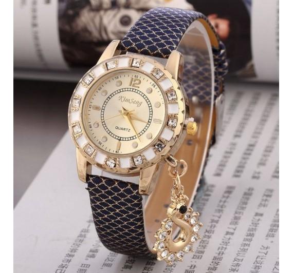 """Moteriškas laikrodis """"Swan"""""""
