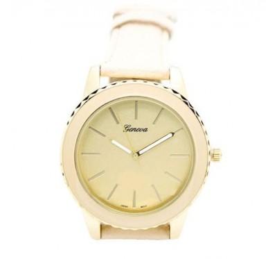 """Moteriškas laikrodis """"Lili"""""""