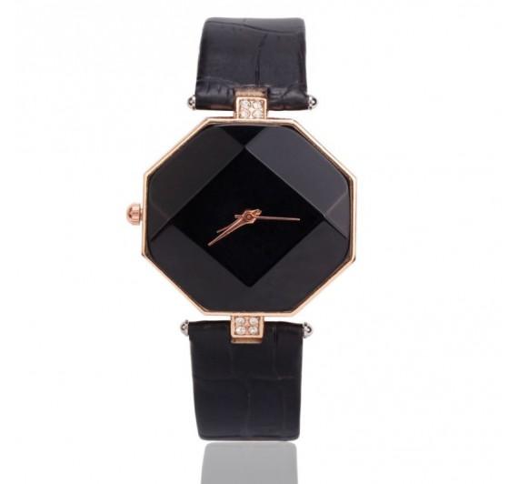 """Moteriškas laikrodis """"Diamond"""""""