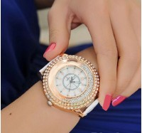 """Moteriškas laikrodis """"Stylish Women"""""""