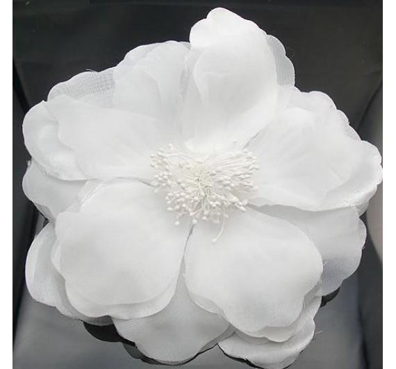 """Vestuvinis plaukų aksesuaras """"Bloom"""""""