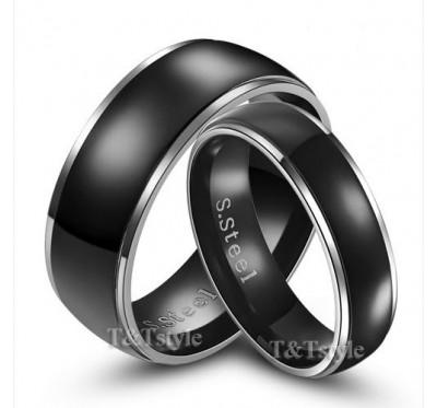 Vestuviniai žiedai - 25
