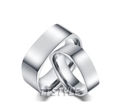 Vestuviniai žiedai - 33