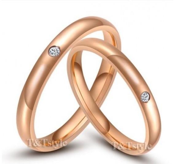 Vestuviniai žiedai - 09
