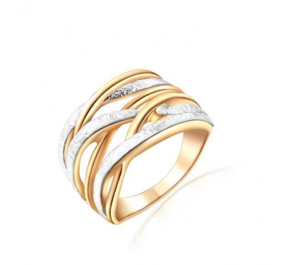 """Žiedas """"Prom"""""""