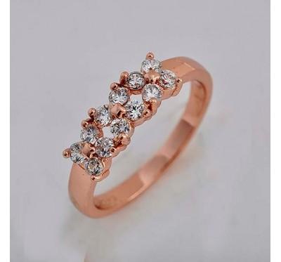 "Žiedas ""Vintage Fashion ring"""