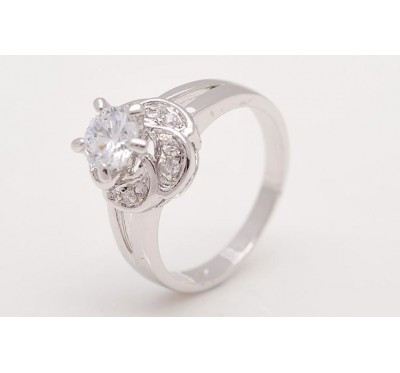 """Žiedas """"Pretty ring"""""""