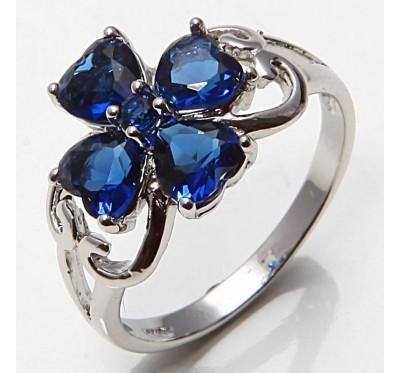 """Žiedas """"Pretty Jewelry"""""""